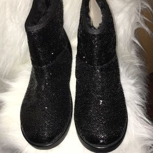 New women's ankle boots